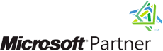 mspartner-logo